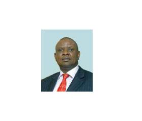 Development Bank Of Kenya Management - Development Bank Of Kenya
